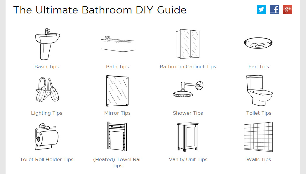 Image Result For Kids Bathroom Accessories Sets