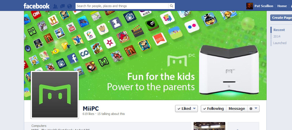 miipc-facebook