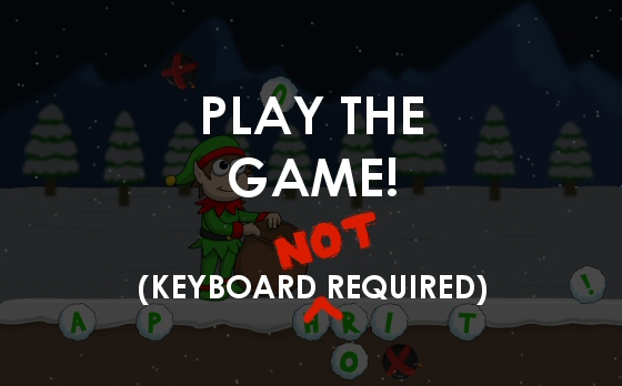 play-christmas-game-no-keyboard