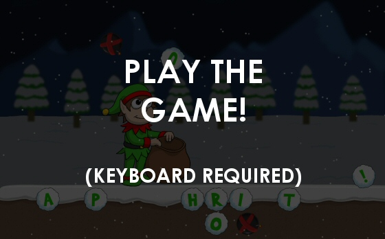play-christmas-game