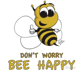 dont-worry-bee-happy.jpg